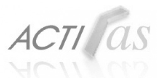 Sponsor-02